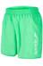 speedo Scope 16 - Maillot de bain Homme - vert